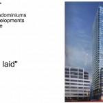 Peter Street Condominiums