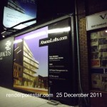 Abacus Lofts 1245 Dundas Street West Toronto
