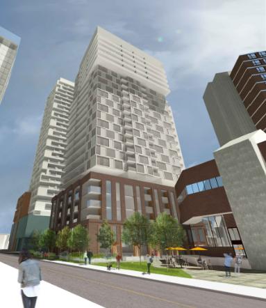 31 Helendale Avenue - Toronto